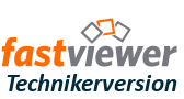 FastViewer Kundenversion