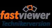 FastViewer Kundenversion