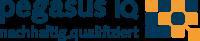 pegasus IQ Logo