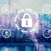 IT Security - Titelbild